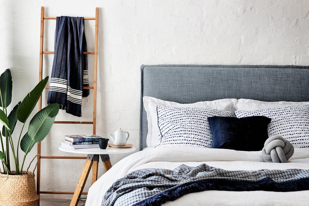 Bedroom2-33.jpg