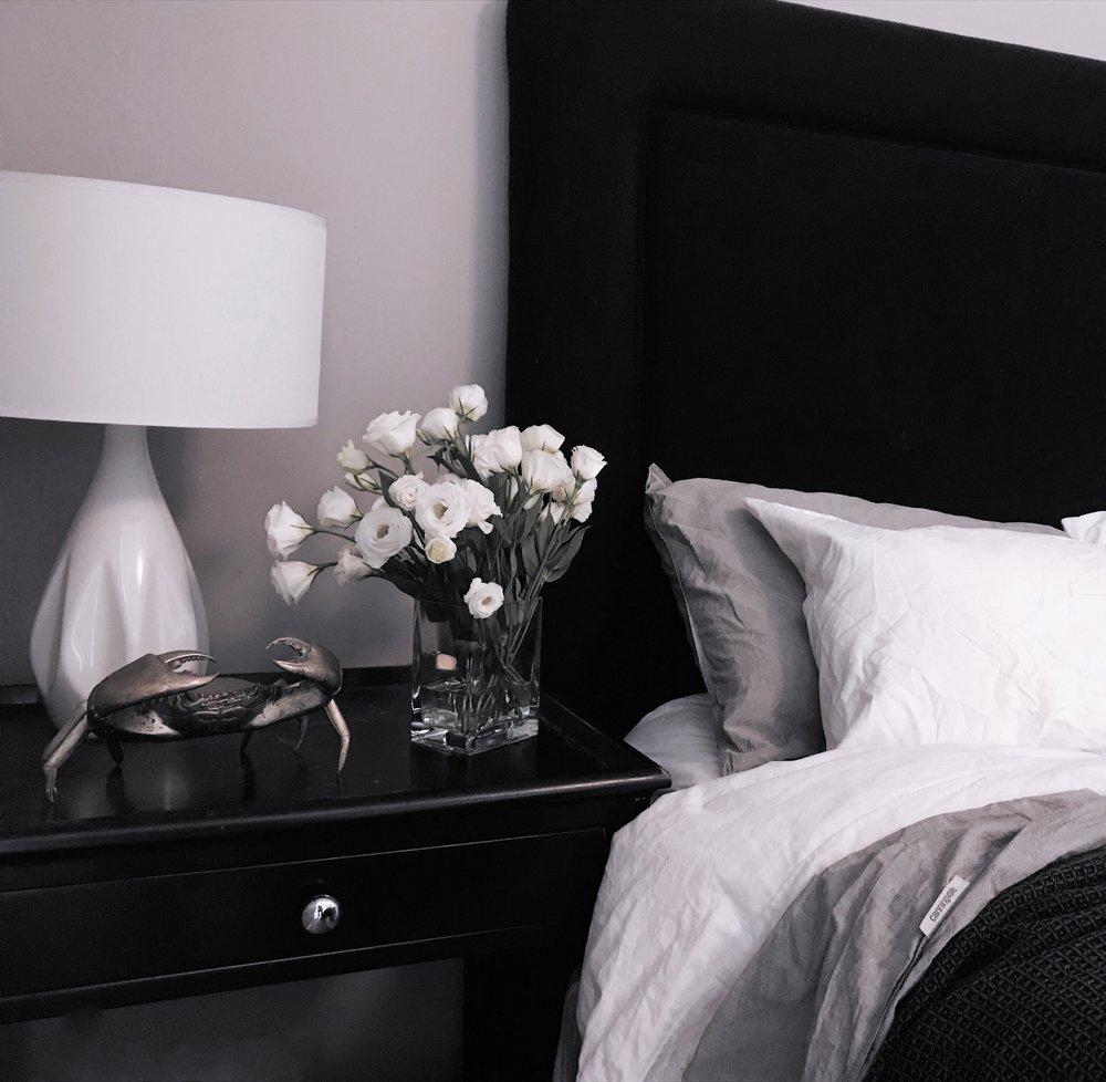 interior-decorating-bedroom-bedside-Liz-Hayward.jpg