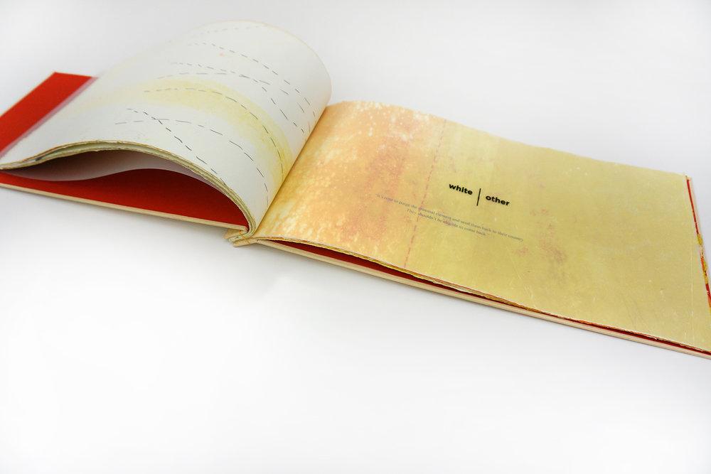USTHEM7(2000).jpg
