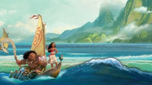 Moana wallpaper.jpg