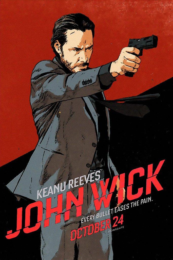 John Wick.jpeg