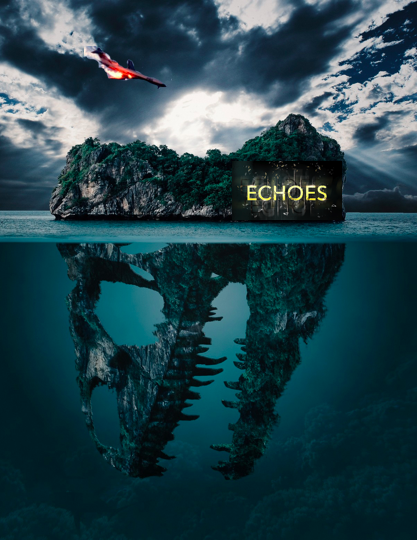 Echoes airplane.png