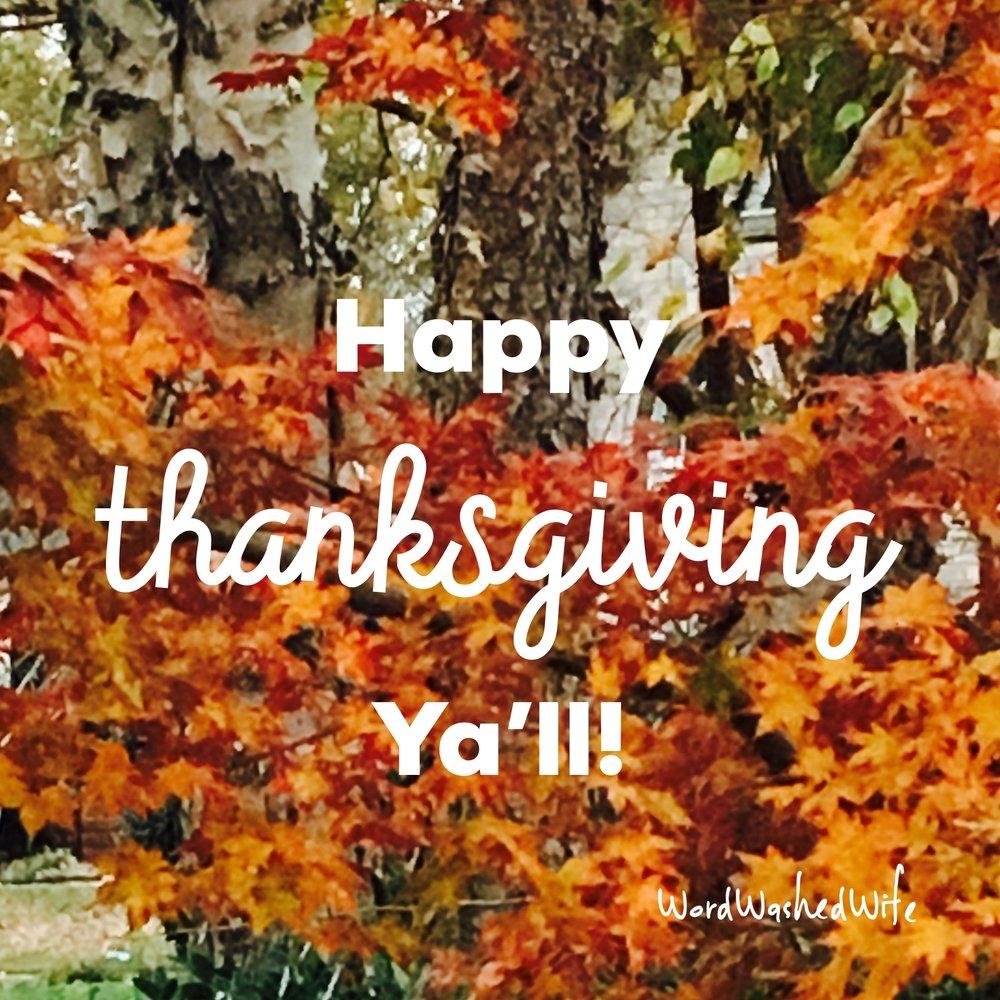 happy thanksgiving yall.jpg