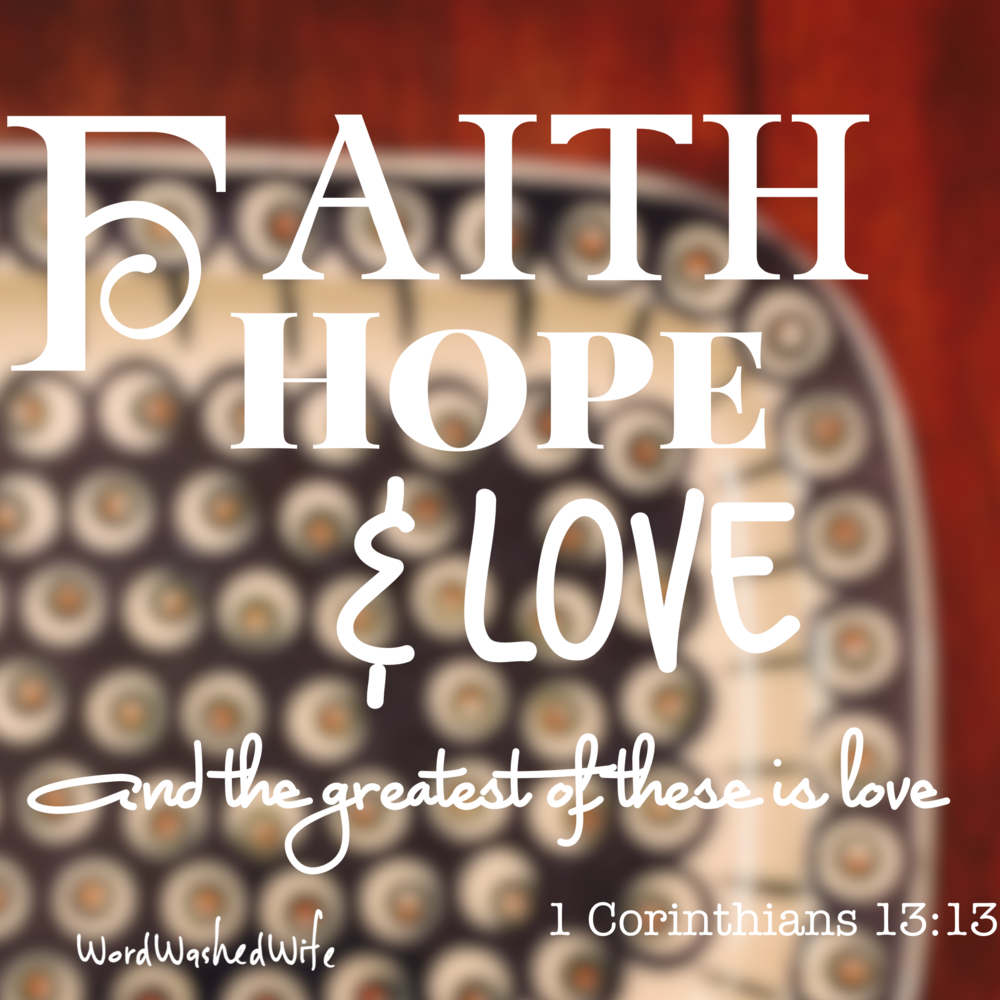 faith, hope and love.PNG