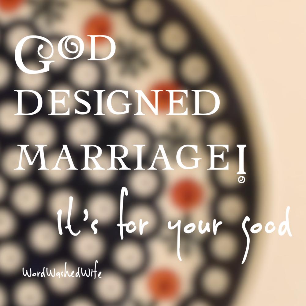 god designed marriage.PNG