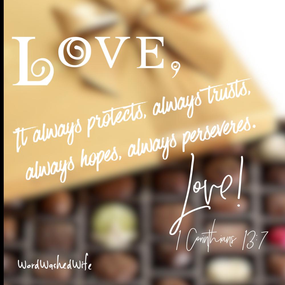 chocolate love 2NG.PNG