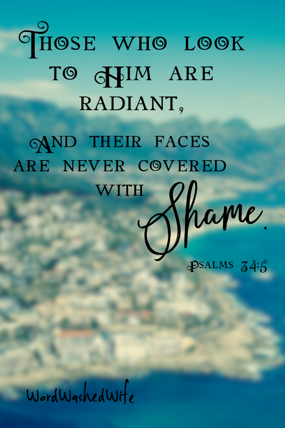 psalms 34 5.PNG