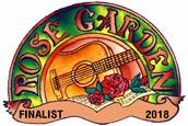 rosegarden logo2_115.jpg