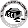 ISC_SemiFinalist2018_120.png