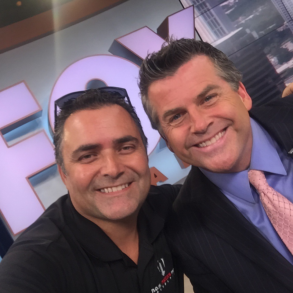 lui and bob on fox 2.jpg