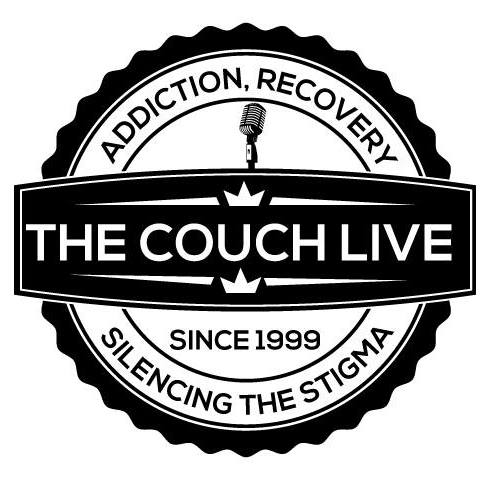 The Couch Live