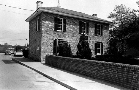 Old-St-Marys-County-Jail-MHT-001-468-302.png