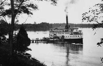 Old-boat.jpg