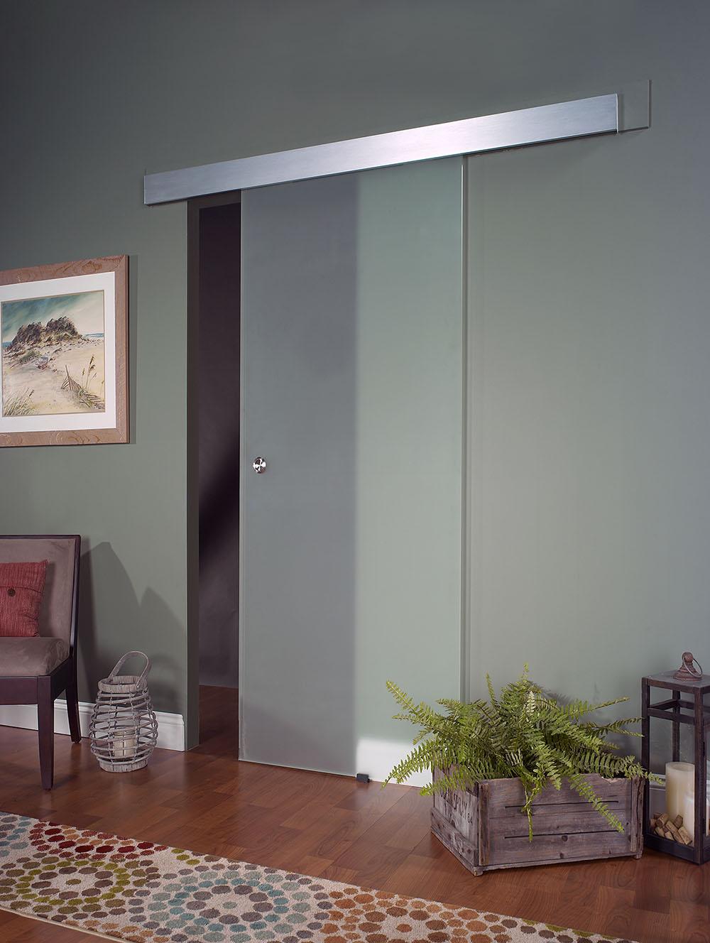 80_inch_frosted_glass_barn_door_beauty 1000jpg frosted glass barn door - Frosted Glass Barn Door