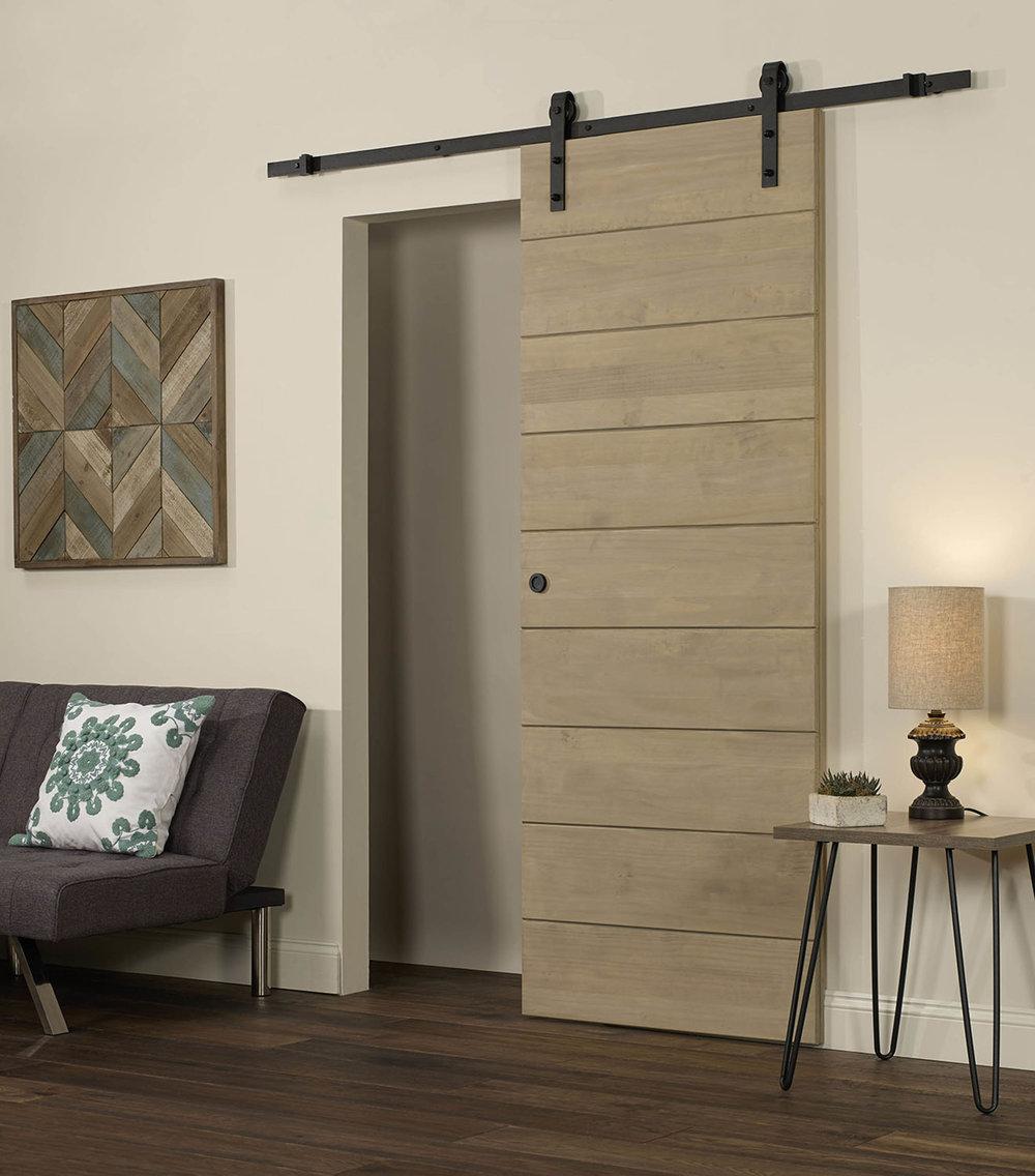 Barn Doors Pinecroft Wood Corporation