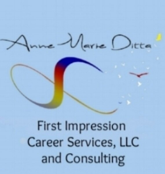 FIRST IMPRESSION CAREER SERVICES, LLC