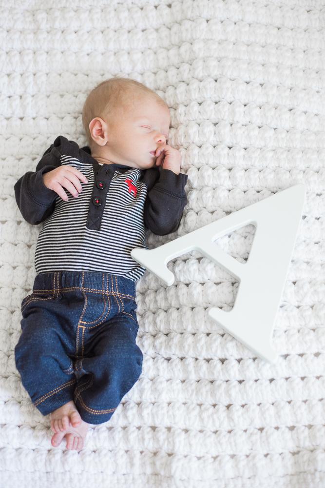 barrie toronto newborn photographer