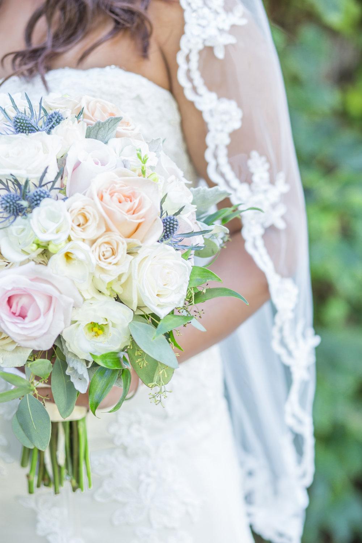 CastleAvenuePhotography.WeddingPromo-2.jpg