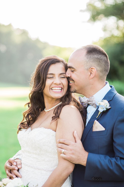CastleAvenuePhotography.WeddingPromo-4.jpg