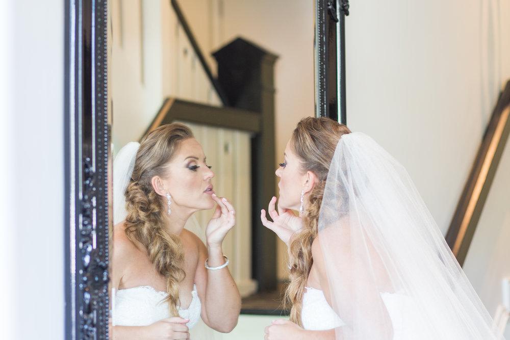 CastleAvenuePhotography.WeddingPromo-37.jpg
