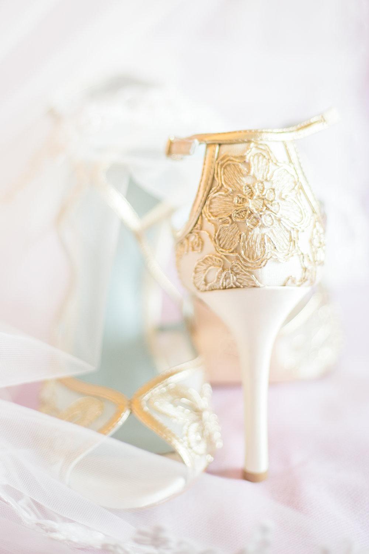 CastleAvenuePhotography.WeddingPromo-44.jpg