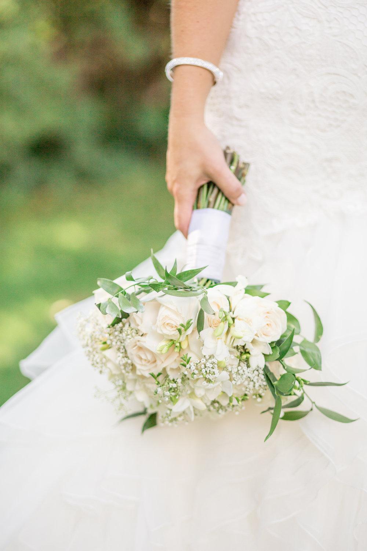 CastleAvenuePhotography.WeddingPromo-42.jpg