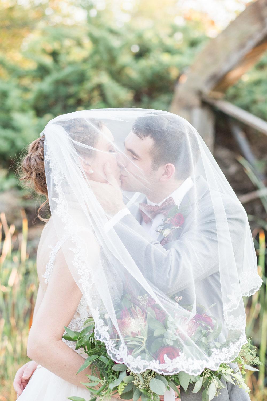 CastleAvenuePhotography.WeddingPromo-47.jpg