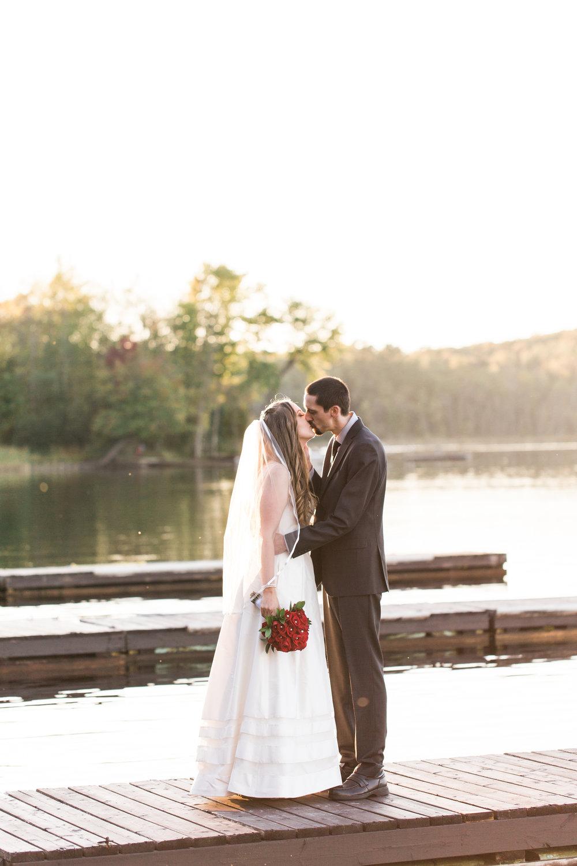 CastleAvenuePhotography.WeddingPromo-57.jpg