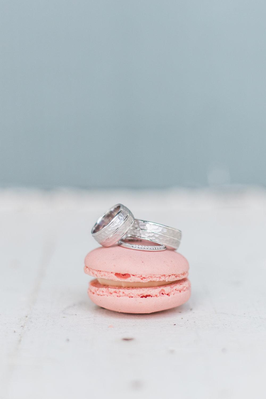 CastleAvenuePhotography.WeddingPromo-58.jpg