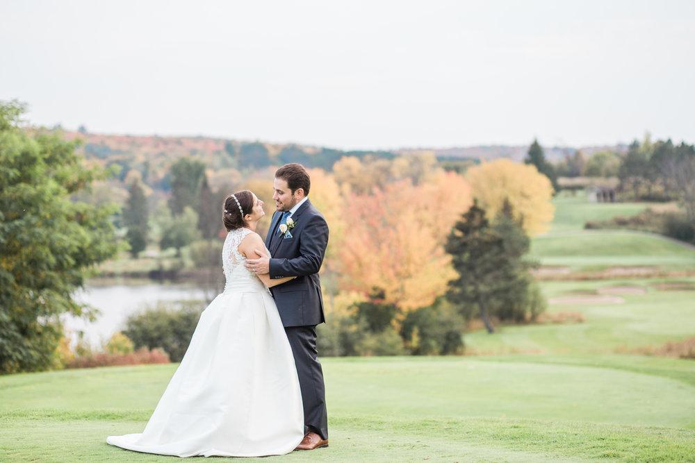 CastleAvenuePhotography.WeddingPromo-60.jpg