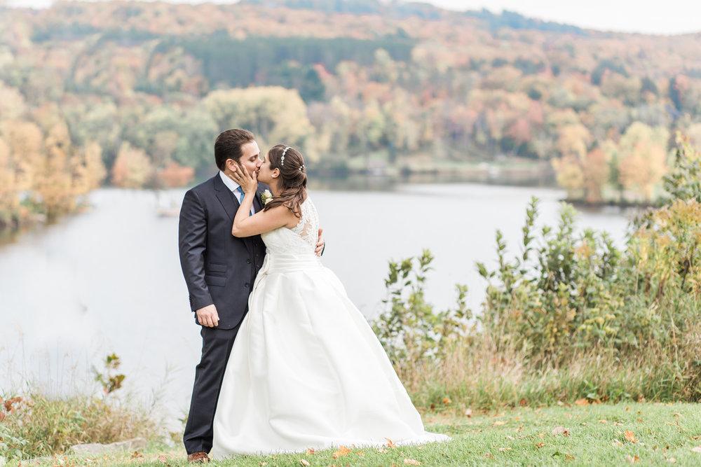 CastleAvenuePhotography.WeddingPromo-59.jpg