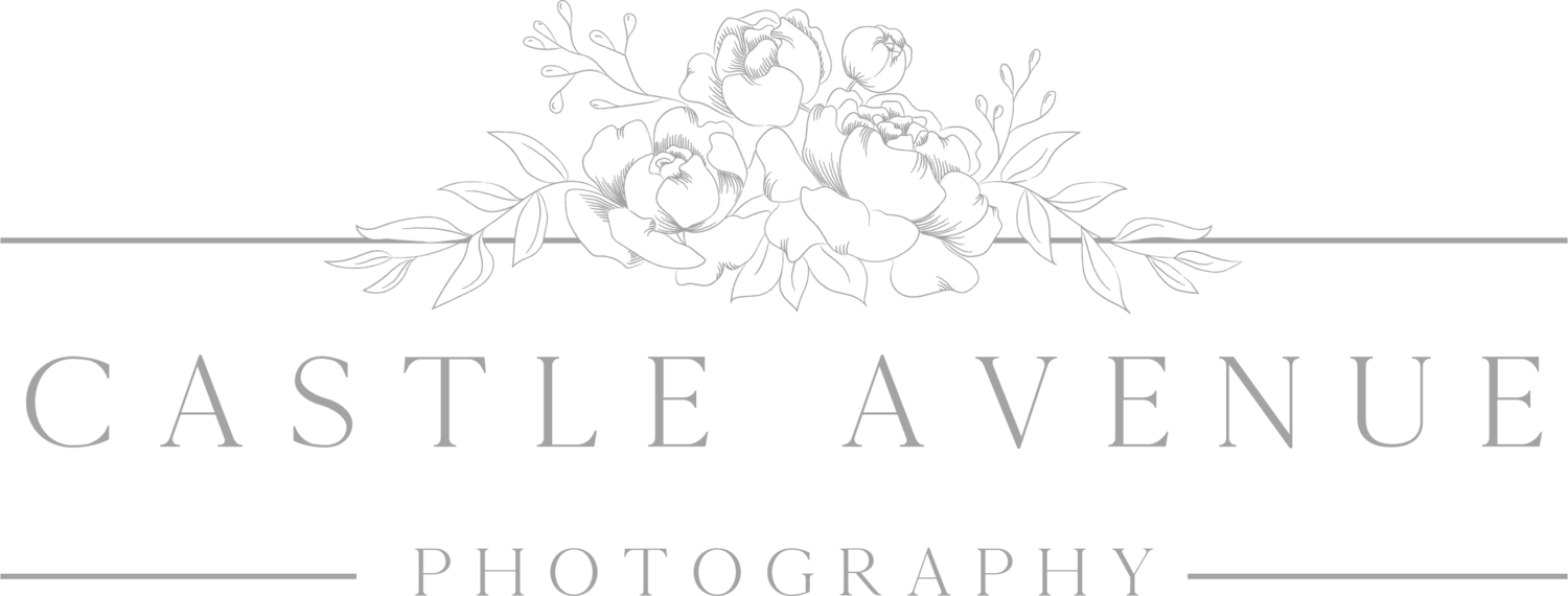 Castle Avenue Photography