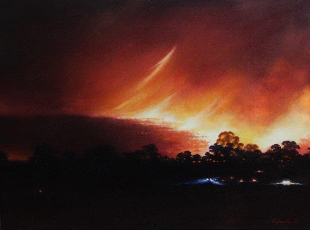 05 - FIRE.jpg