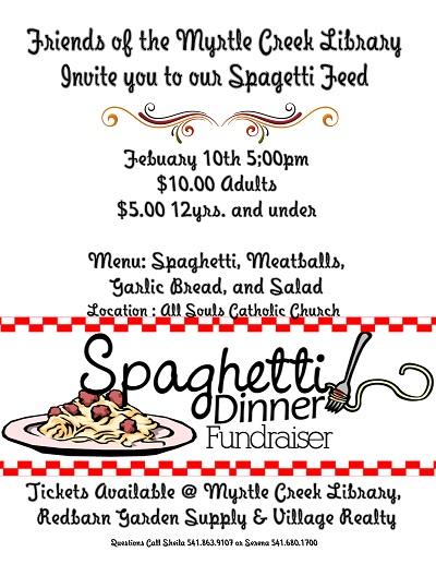 fomcl spagetti feed flyer.jpg