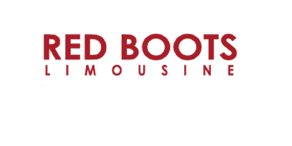 Red Boots Limousine