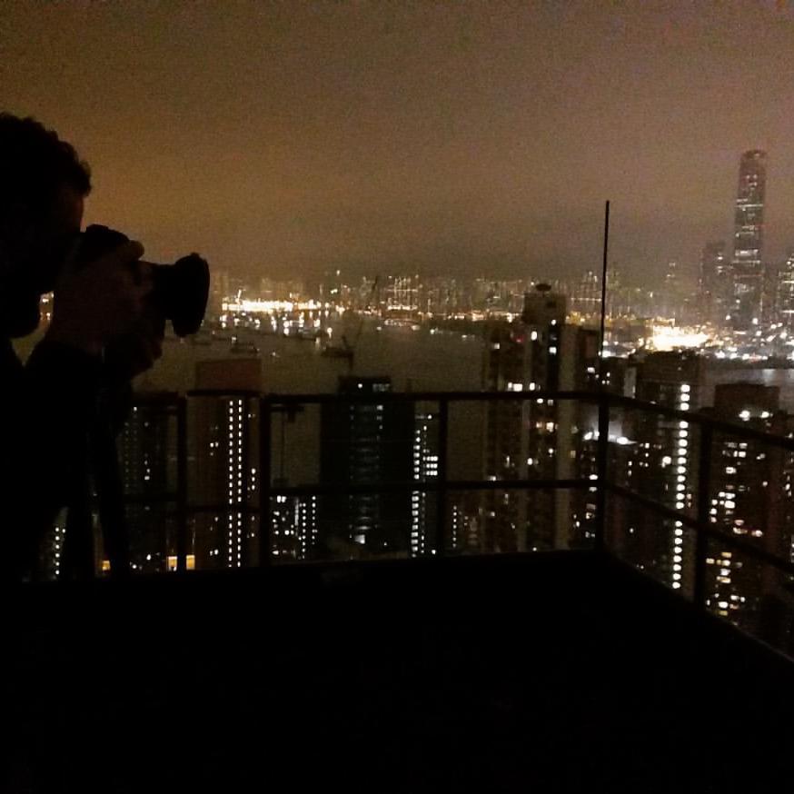 hk_rooftop.jpg