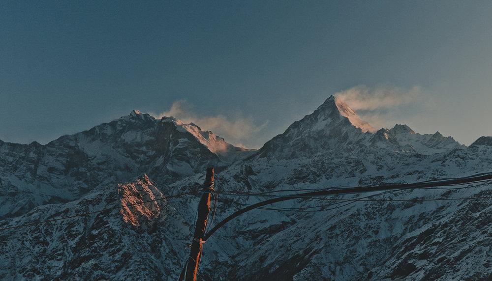 Annapurna_from_Khopra_AFTER.jpg