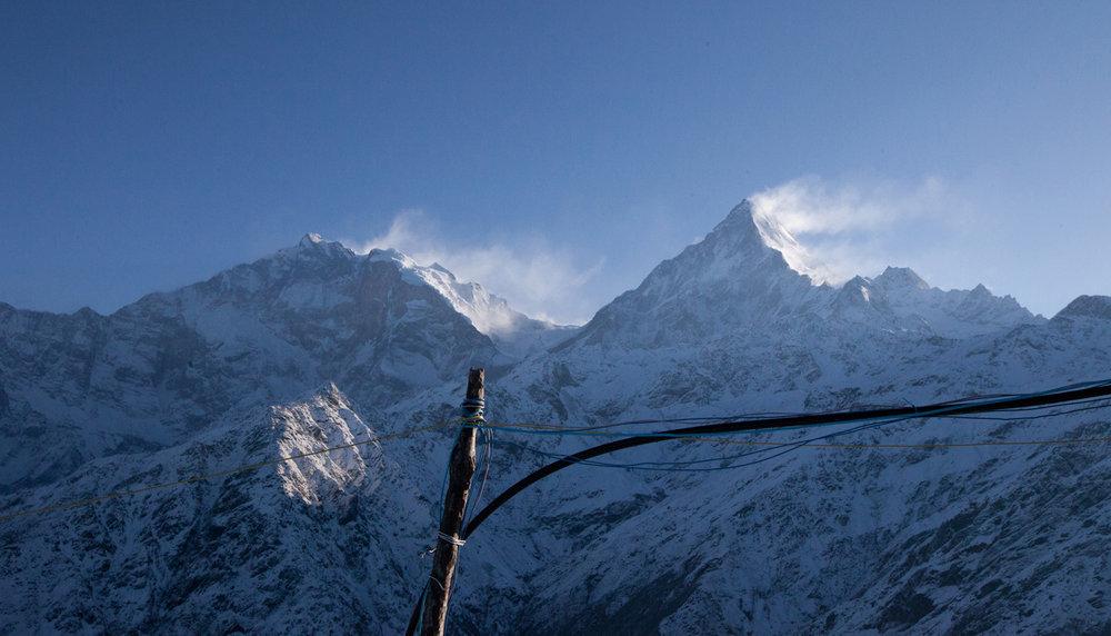 Annapurna_from_Khopra_BEFORE2.jpg