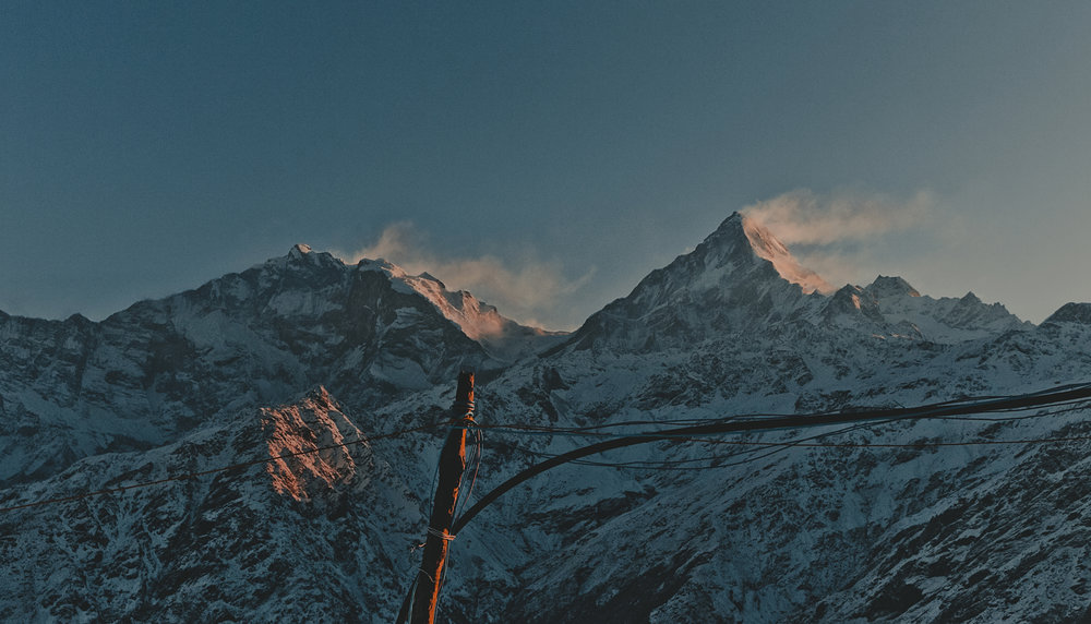 Annapurna_from_Khopra1.jpg