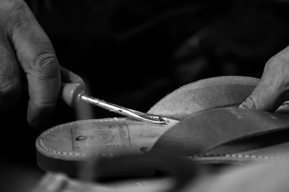 Tools of Athens Poet Sandal Maker 1.jpg