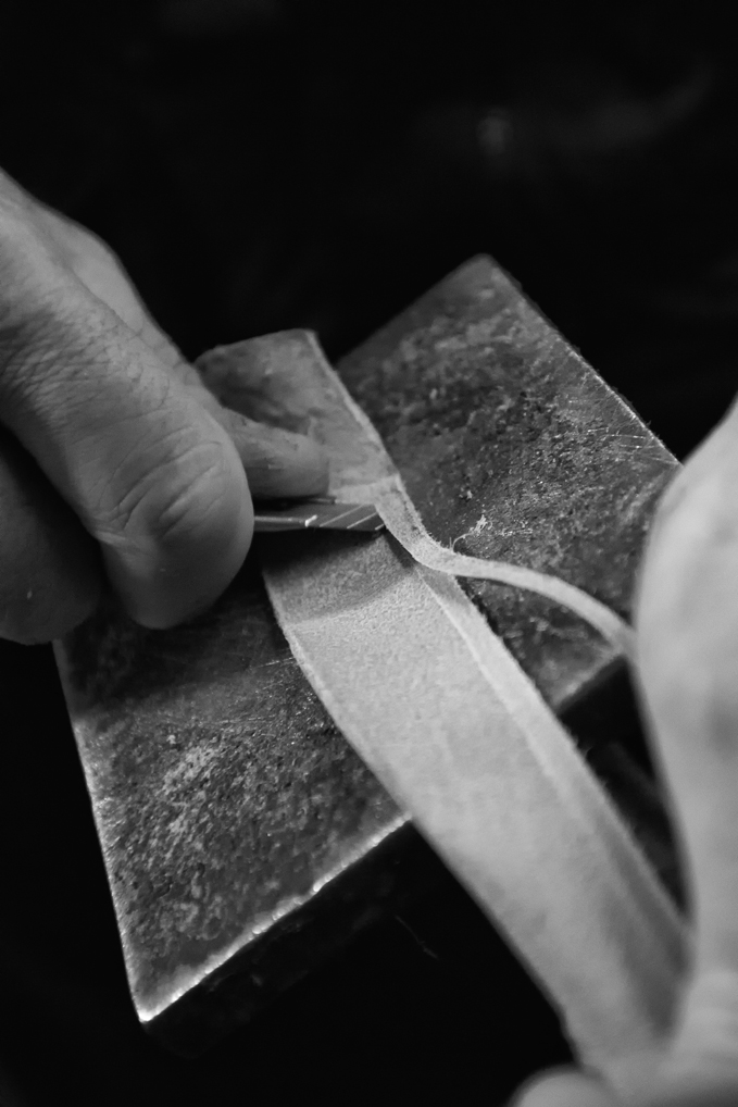 Pantelis Melissinos Poet sandal maker 1.jpg