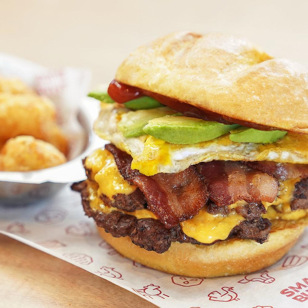 11.13-CYO-Breakfast-Burger-v2_AFTER.jpg
