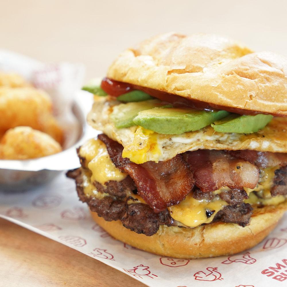 11.13-CYO-Breakfast-Burger-v2_BEFORE.jpg