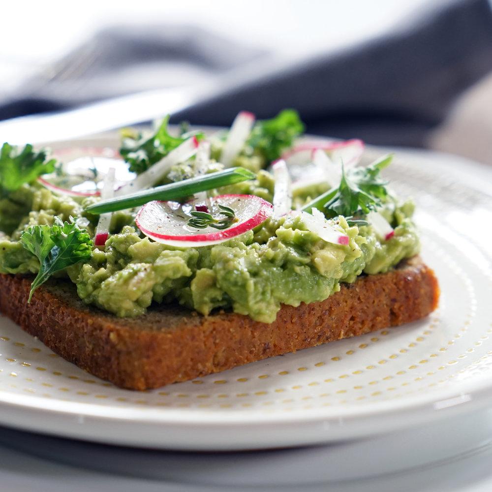 Avocado-Toast_BEFORE.jpg