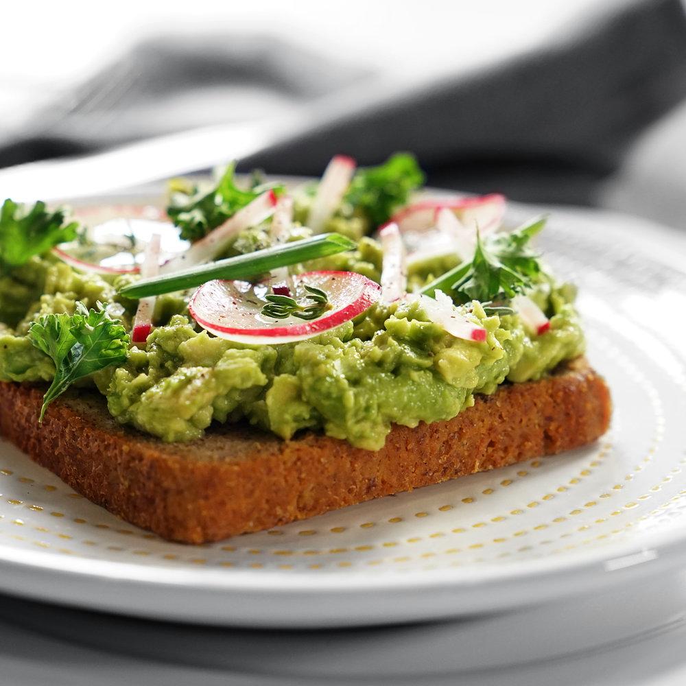 Avocado-Toast_AFTER.jpg