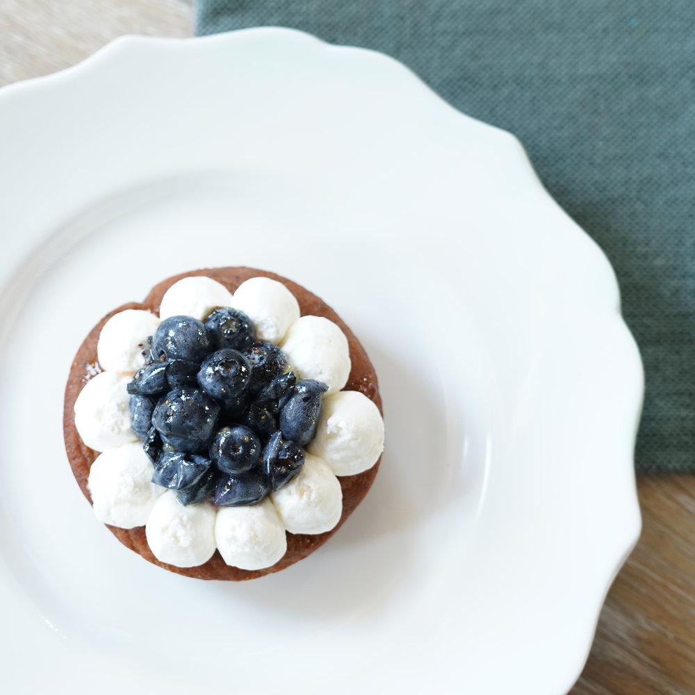 Blueberry-Donut_BEFORE.jpg