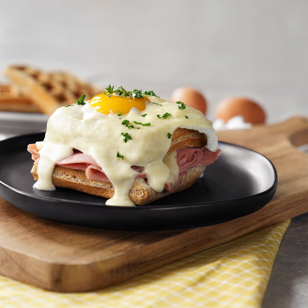 Waffle-croque-madame_AFTER.jpg