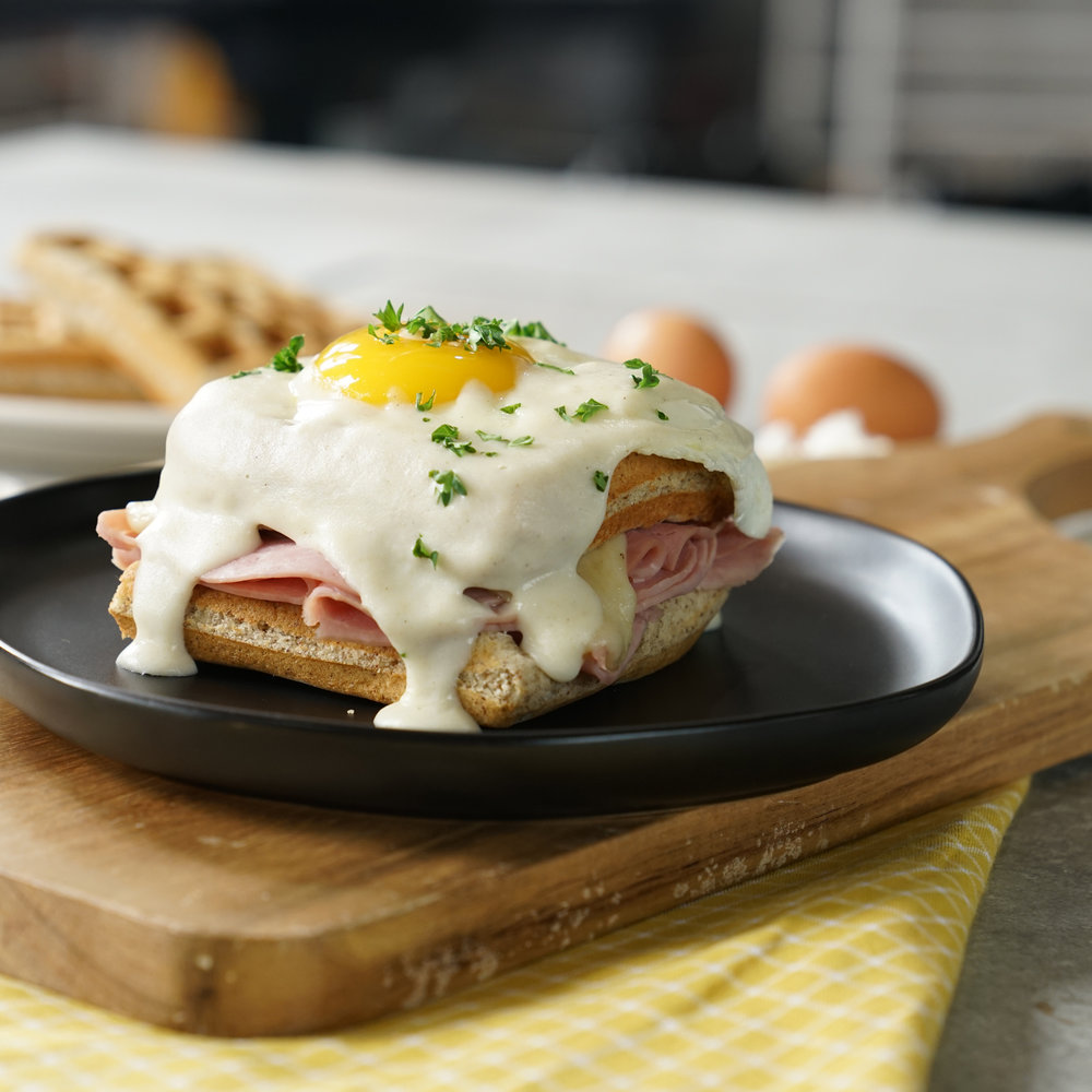 Waffle-croque-madame_BEFORE.jpg