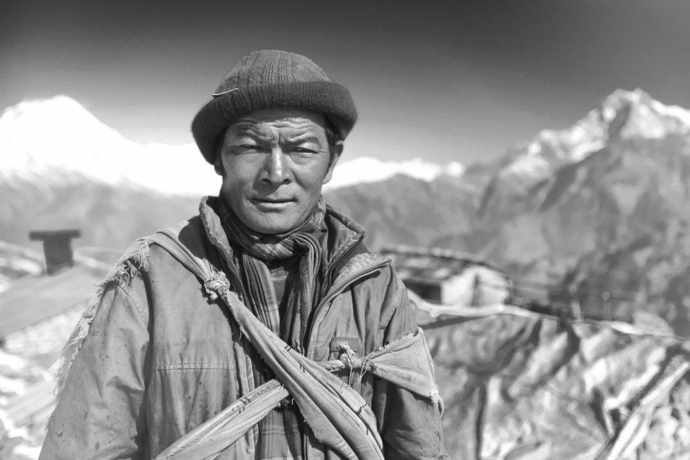 khopra-ridge-yak-herder2.jpg