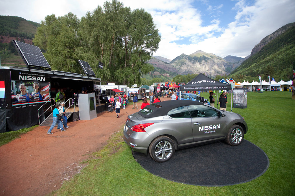 nissan-us-pro-cycling-tour-telluride.jpg